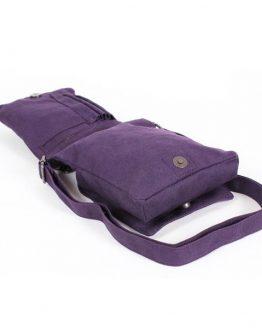 Hemp Shoulder bags
