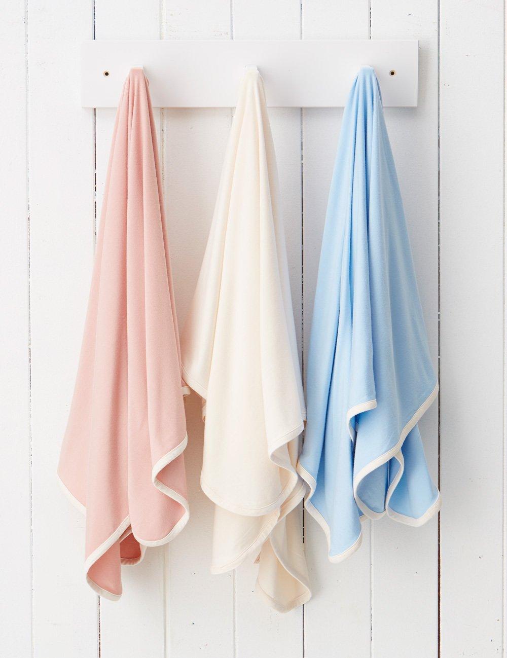 addd9226d17 Boody Baby Stretch Jersey Bamboo Baby Wrap – True Hemp Culture
