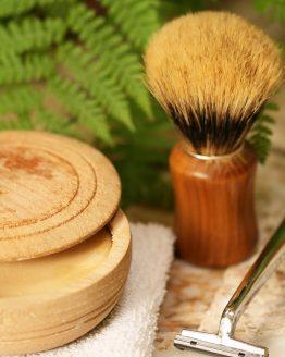 Shaving Razors & Accessories