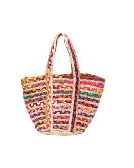Baskets & Shopping Bags