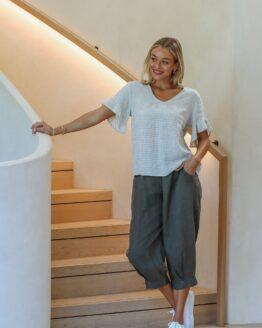 Naturals-by-O&J-linen-pants