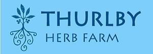 Thurlby Farm