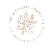 The Intrinsic Aroma Co