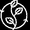 thc-logo-white